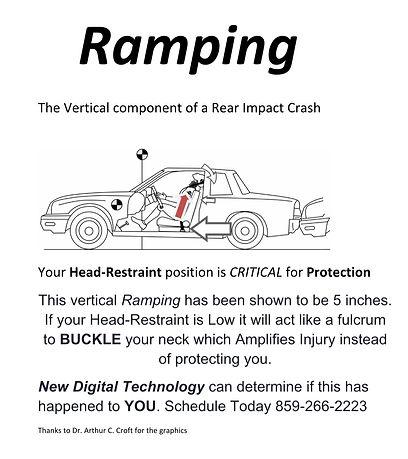 Car Accident Chiropractor Lexington KY