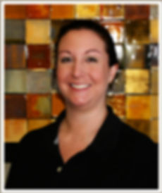 O'fallon Physical Therapy Assistant Megan Fleming: Erin Laurion