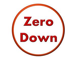 plano tx zero down bankruptcy lawyer