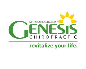 About Us | GENESIS Chiropractic