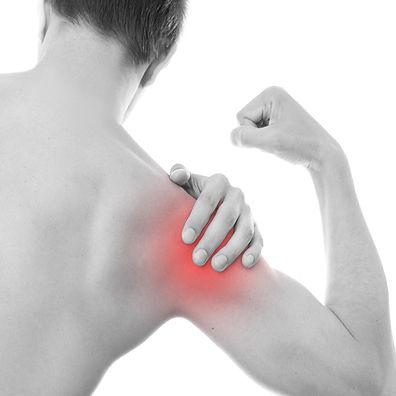 Sports chiropractic o'fallon il