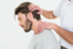 Chiropractor Wichita KS
