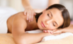 massage therapy o'fallon il