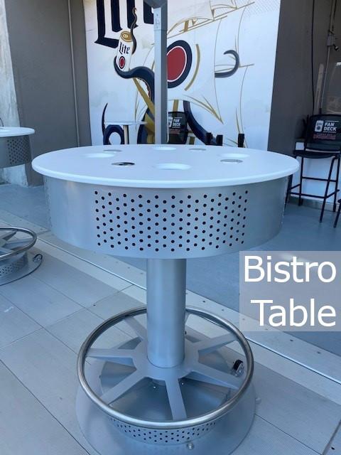 Bistro Table_v2