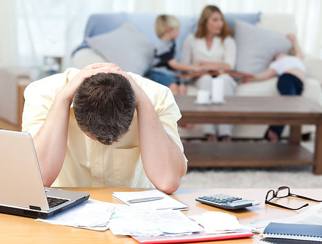 CHAPTER 7 BANKRUPTCY ATTORNEY BEVERLY HILLS