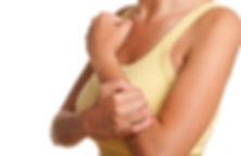 Utah Physical Medicine