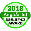 Austin insulation contractor Angie's List