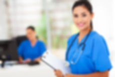 Nurse Practitioner medical billing