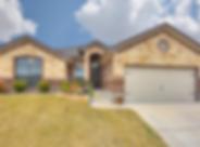 2903 Legacy Lane, Killeen, Texas 76549.p