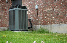 cape coral ac replacement