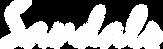 Sandals-logo -transparent.png