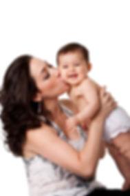 Pediatric chiropractor wichta ks