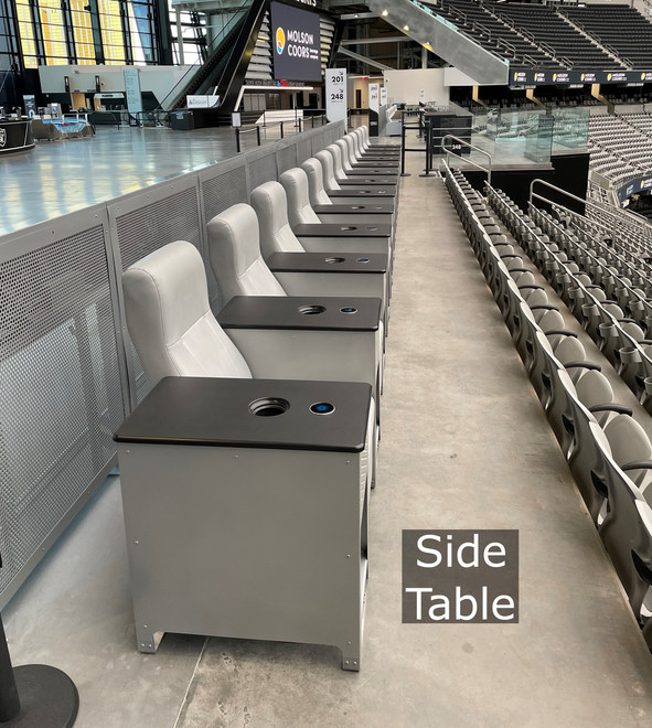 Side Table_v2