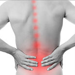 Chiropractic Care for Whiplash Grapevine TX