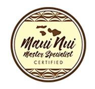 Maui Nui Master Specialist.png