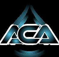 A Curb Appeal Logo 2.png