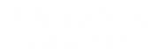 1280px-Oceania_cruises_logo - transparen