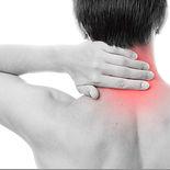 Chiropractic Care for Whiplash Minnetonka