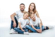 Branson Family Chiropractor