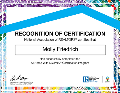 Ahwd certificate.png