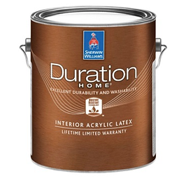 Duration Home Interior Acrylic Latex.png