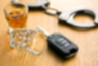 San Antonio DWI Lawyer