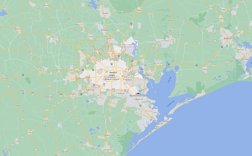 Houston Pest Control Near Me