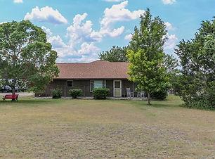 888 County Road 4804, Copperas Cove, Tex
