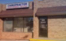 Chiropractor Near Me Omaha NE