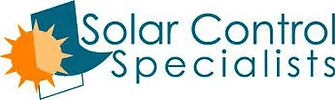 Solar Control Specialists