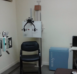 Upper Cervical Chiropractor Near Me