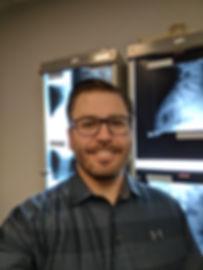 chiropractor omaha nebraska