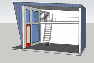 The Trace 16x12-TH-M2-tiny-house-plans-interior.jpg