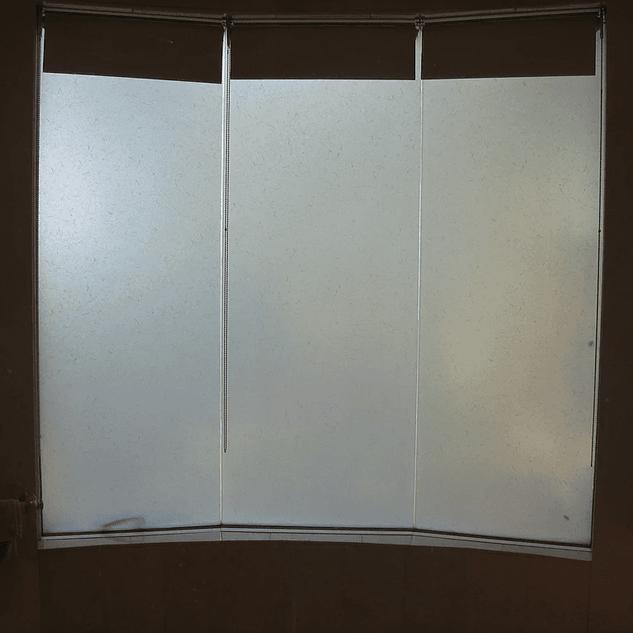 Residential Decorative Film