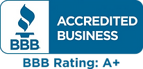 dtv_installation_bbb_accredited_a.png