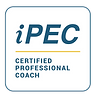 ipec business coach georgetown tx