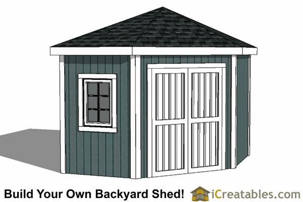10x10-C5-side-corner-shed-plans AKA Blanca.jpg