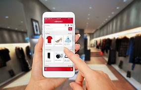 ecommerce-app.jpeg