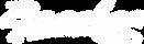 Beaches-Logo-transparent.png
