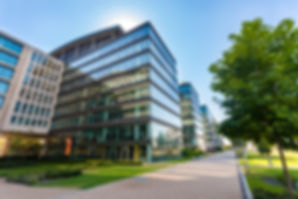 Austin commercial property inspections
