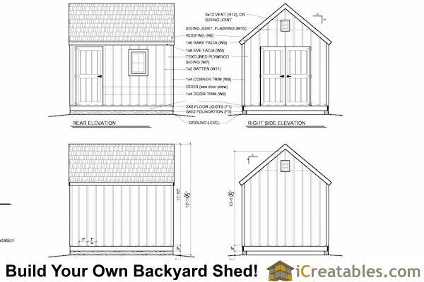 10x12-cape-cod-shed-elevations-tall.jpg