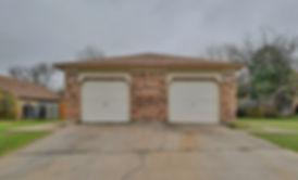001-334611-2008 Leeann Drive 001_8472385