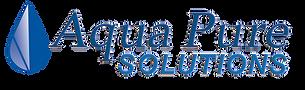 Aqua_Pure_logo_transparent.png