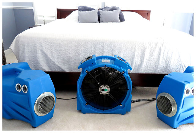 heat treatment.jpg