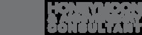 Karisma Logo A.png