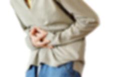 medial billing for Gastroenterology
