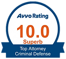 Avvo-Perfect-Rated-Attorney.png