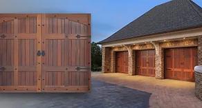 Clopay doors.png