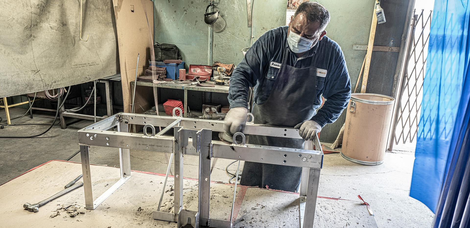 Dallas Robotic Welding-04640.jpg