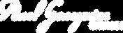 Paul-Gauguin-Cruises-Logo - transparent.